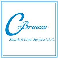 CBreeze Shuttle & Limo Service LLC