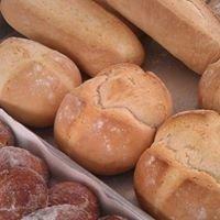 Vibo's Bakery