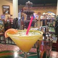La Mesa Mexican Restaurant