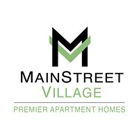 Main Street Village Apartments - Granger, Indiana