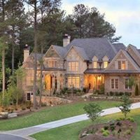 Inside Atlanta HOMES