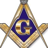 Stephen Bayard Masonic Lodge #526 - Elizabeth Borough, PA