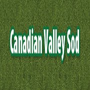 Canadian Valley Sod