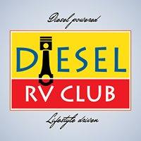 Diesel RV Club, an FMCA Chapter