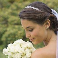 Exeter Bridal Showcase