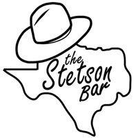 The Stetson Bar