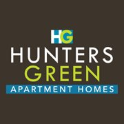 Hunters Green Apartment Homes