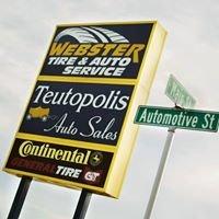 Teutopolis Auto Sales