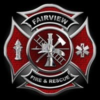 Fairview Fire And Rescue
