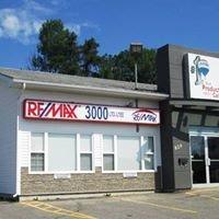 Remax 3000 Ltd./Ltée