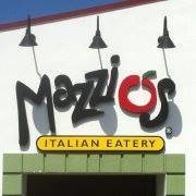 Mazzio's Pizza Harrisonville Mo