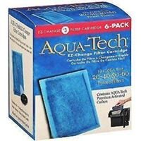 Aquatech Water Treatment