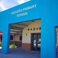 Success Primary School
