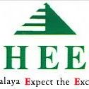 Himalaya Lifts