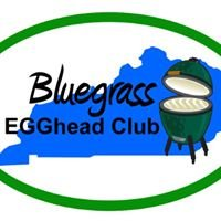 Bluegrass EGGhead Club