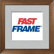 Fast Frame Mission Viejo