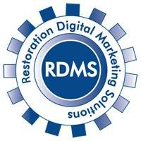 Restoration Digital Marketing Solutions