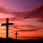 Assemblee De Dieu