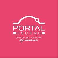 Portal Osorno