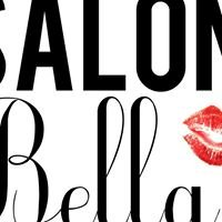 Salon Bella of Lugoff SC