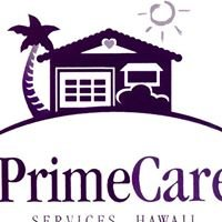 Prime Care Services Hawaii