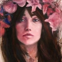 Lydia Rose Fine Art