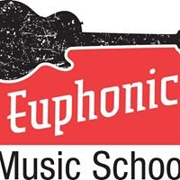 Euphonic Music School