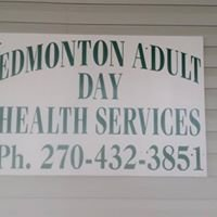 Edmonton Adult Day Health