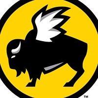 Buffalo Wild Wings Greensburg