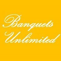 Banquets Unlimited, Inc