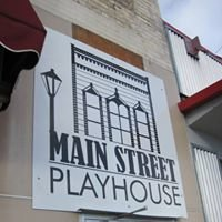 Main Street Playhouse