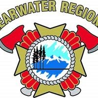 Clearwater Regional Fire Rescue Services, CRFRS