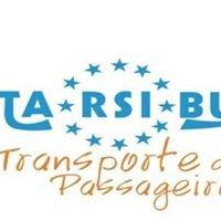 Tarsibus - Transporte de Passageiros Nacional e Internacional, Lda