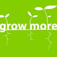 Grow More Inc.