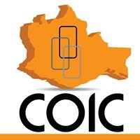Colegio Oaxaqueño de Ingenieros Civiles