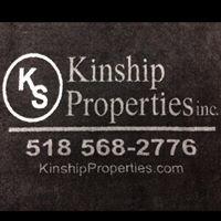 Kinship Properties