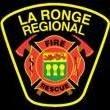 La Ronge Regional Fire Department