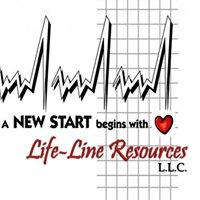 Life-Line Resources, LLC