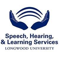 Longwood University Speech, Hearing & Learning Services
