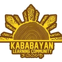 Kababayan Learning Community at Skyline College