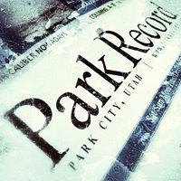 Park City Restaurant Guide