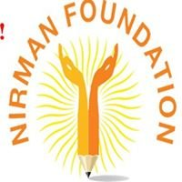 Nirman Foundation