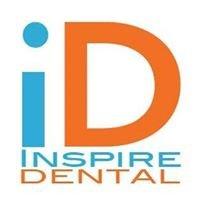 Inspire Dental Center
