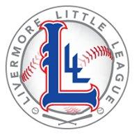 Livermore Little League