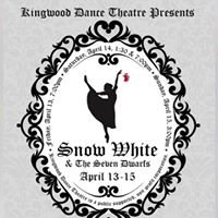 Kingwood Dance Theatre