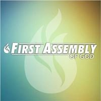 First Assembly of God Macclenny