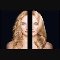 Moree Impressions Hair Studio