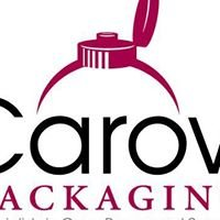 Carow Packaging