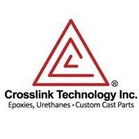Crosslink Technology Inc.