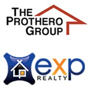 Oahu Real Estate Team - The Prothero Group at eXp Realty